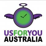 UsForYou Australia