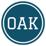 OAK Business Services