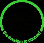 Lifestyle Tradie Group Pty Ltd