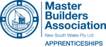 Master Builders Apprenticeship Service (MBAS)