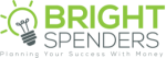 Bright Spenders