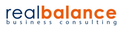 Real Balance Business Consulting