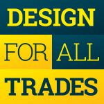 Design For All Trades