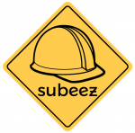 Subeez Construction Solutions
