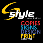 Style Communications Mona Vale