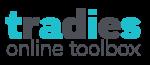 Tradies Online Toolbox
