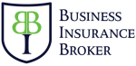 Business Insurance Broker