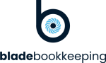 Blade Bookkeeping