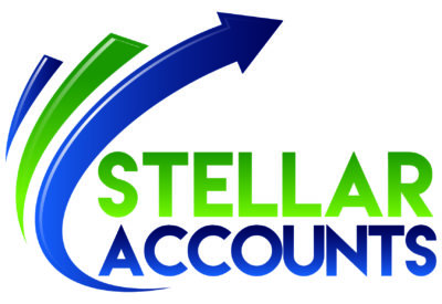 Stellar Accounts