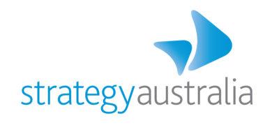 Strategy Australia