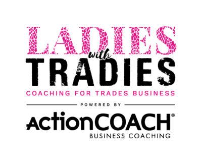 Ladies with Tradies