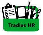 Tradies HR