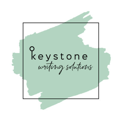 Keystone Writing Solutions
