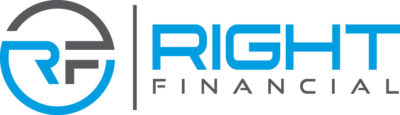 Right Financial