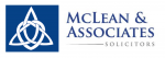 McLean and Associates