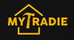 MyTradie
