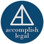 Accomplish Legal
