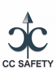 CC Safety