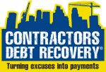 Contractors Debt Recovery