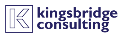 Kingsbridge Consulting