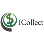 ICollect