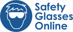 Safety Glasses Online
