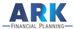 Ark Financial Planning