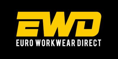Euro Direct Workwear
