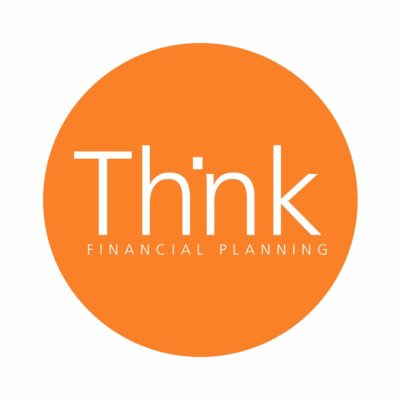 Think Financial Planning