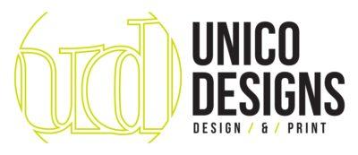 Unico Designs