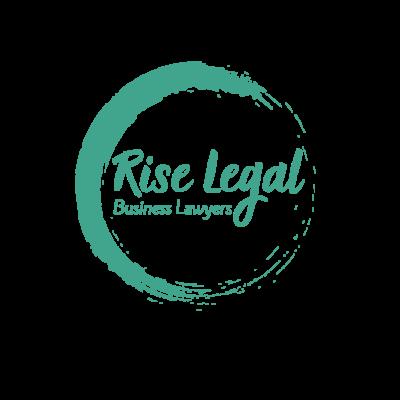 Rise Legal