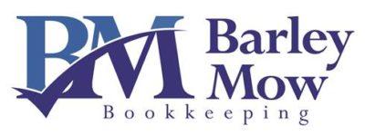 Barley Mow Bookkeeping Pty Ltd