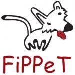Fippet