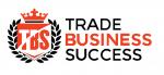 Trade Business Success