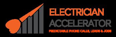 Electrician & Plumber Accelerator