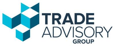 Trade Advisory Group