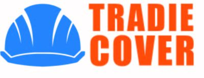 Tradie Cover
