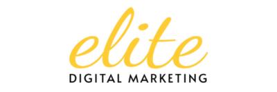 Elite Digital Marketing