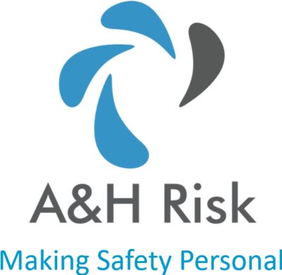 Allan & Hurst Risk