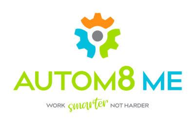 Autom8 Me