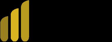 BNE Capital