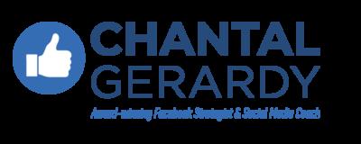 Chantal Gerardy
