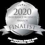 Australian Elite Insurance Solutions