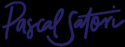 Pascal Satori