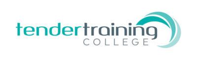 Tender Training College