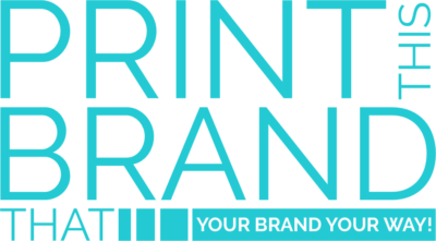 Print This Brand That