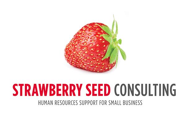 StrawberrySeedConsulting_HumanResources