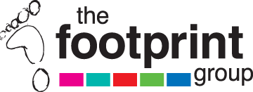 The Footprint Group