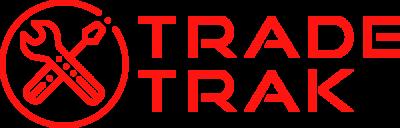 Trade Trak