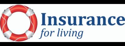 Insurance For Living